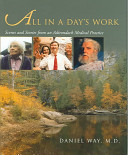 All In A Day S Work book