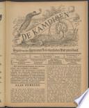Aug 1, 1890