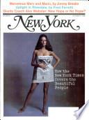 Oct 6, 1969