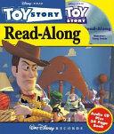 Disney Pixar s Toy Story