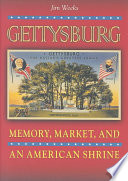 Ebook Gettysburg Epub Jim Weeks Apps Read Mobile
