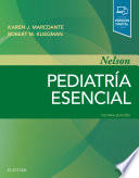 Nelson. Pediatría Esencial