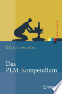 Das PLM-Kompendium