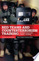 Red Teams and Counterterrorism Training