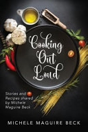 Book Cooking Out Loud