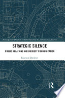 Strategic Silence