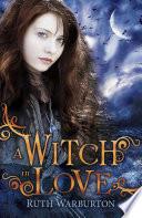 A Witch in Love Book PDF