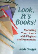 Look  It s Books