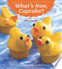 What s New  Cupcake