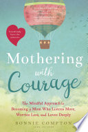 Mothering with Courage Book PDF