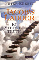 Jacob S Ladder : answers to these questions, which lead to...