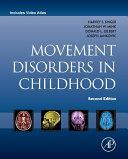 download ebook movement disorders in childhood pdf epub