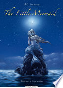 Book The Little Mermaid