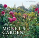 Monet s Garden
