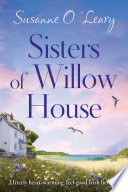 Sisters of Willow House Book PDF