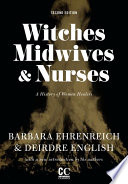 Witches Midwives Nurses Second Edition