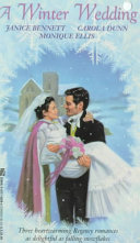 A Winter Wedding : inns and amidst glittering london seasons in which...