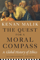 The Quest for a Moral Compass Book PDF