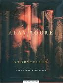 Alan Moore Storyteller