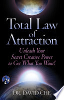 Total Law of Attraction