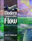 Modern Compressible Flow