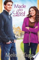 Made to Last  Where Love Begins Book  1