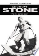 Za Varuk S Stone