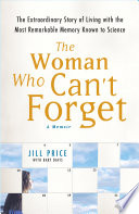The Woman Who Can T Forget