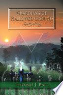 Guardians Of Hallowed Ground