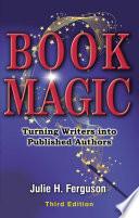 Book Magic 3rd Ed  book