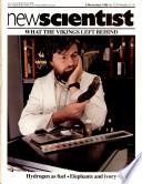 6 nov 1986