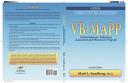 VB MAPP Verbal Behavior Milestones Assessment and Placement Program  2nd Ed
