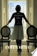 The Forgotten Waltz  A Novel