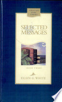 Selected Messages Vol 3