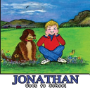 Jonathan Goes to School