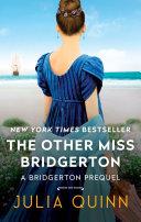 The Other Miss Bridgerton Book