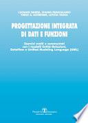 Progettazione integrata di dati e funzioni