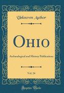 Ohio  Vol  24