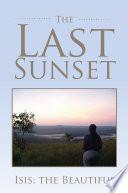 download ebook the last sunset pdf epub