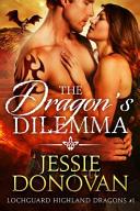 The Dragon s Dilemma