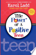Power of a Positive Teen GIFT