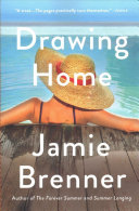 Drawing Home Book PDF