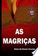 As Magri  as