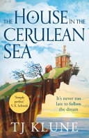 The House in the Cerulean Sea Book PDF