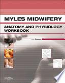 Myles Midwifery A P Colouring Workbook   E Book