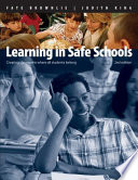Learning in Safe Schools  2nd Edition