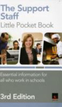 The Support Staff Little Pocket Book