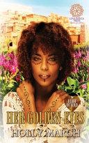 Her Golden Eyes Book PDF