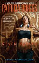 download ebook river marked pdf epub