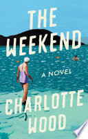 The Weekend Book PDF